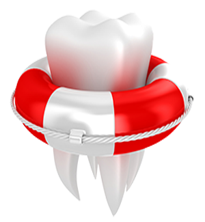 emergency-tooth2