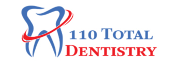 110 TOTAL DENTISTRY