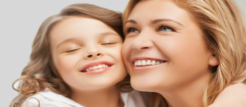 Family Dentistry Finchley