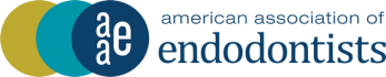 american-association-of-endodontists@2x